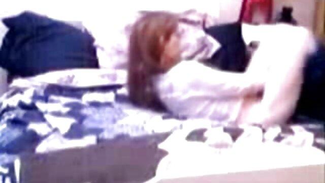 日本のフラッシュは頭が 女の子 の ため の エッチ ビデオ