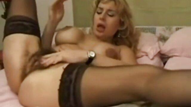 ブラック巨乳Pornstar女の子Jenaveve 無料 アダルト ビデオ 女性