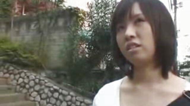 日本cougar吸cocks av 女の子 向け