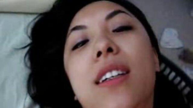 ラテン系ディミトリとそれらを追いかける裸バック 女の子 向け エッチ 無料 動画