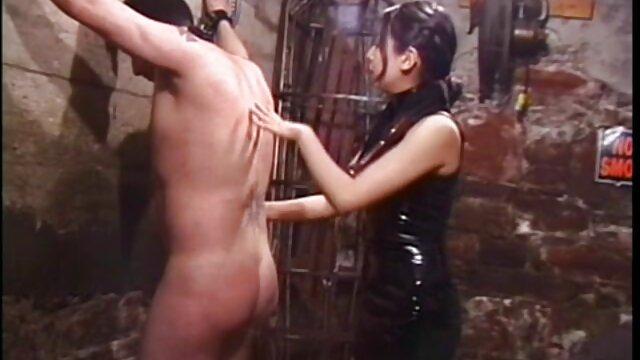 Zuzinka masturbates彼女の毛の商品 女の子 向け エッチ 無料 動画