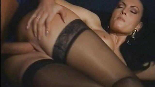 Yanks美Amber 女の子 の ため の エッチ な 動画 Toying彼女の滑り