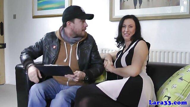 ラテンTwinksフェルディナンとオスカー Bareback 女の子 用 アダルト ビデオ