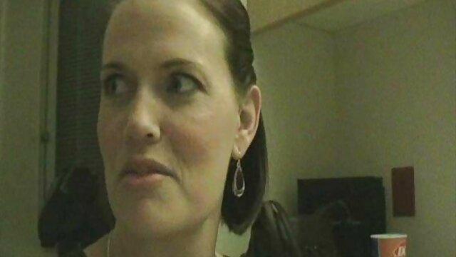 異人種間の不貞の妻を持った夫slut妻 女の子 の 為 の av 動画