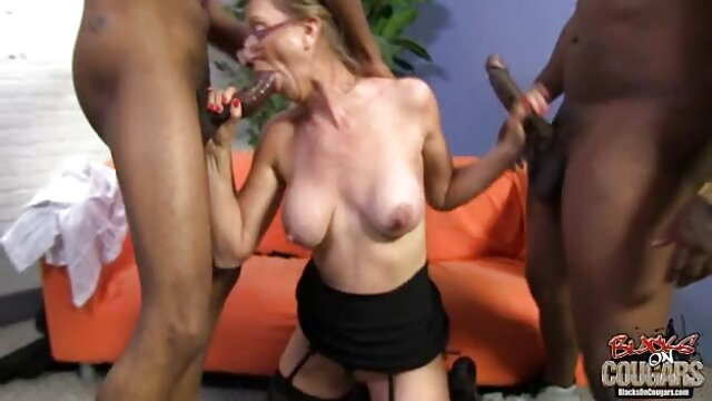 10-JavHDネット 女の子 用 セックス 動画
