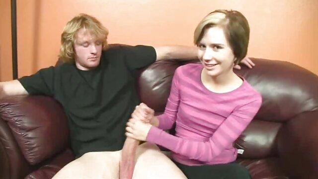 スリムYabukiもcraves尻-もっとオン69avs 女の子 向け エッチ 動画 無料 com