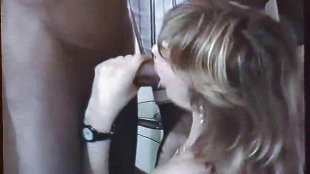 セクシー90年代