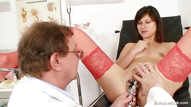 セクシー医療
