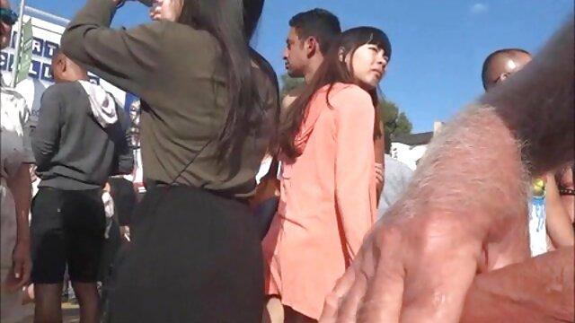 日本のペット吸いコック 女の子 の ため の エッチ な 無料 動画