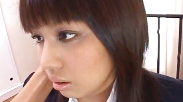 角質アジアの湯たんぽ 無料 アダルト ビデオ 女性